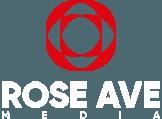 Rose Ave. Media